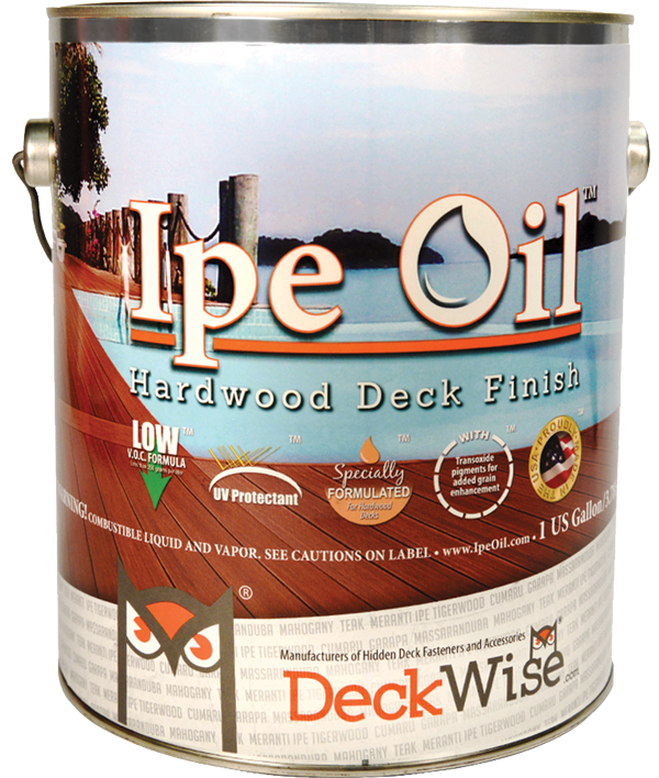deckwise-ipe-oil-can