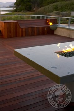 Ipe Decking Prices