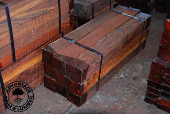 Looking to buy cocobolo? Check our our expanded inventory!