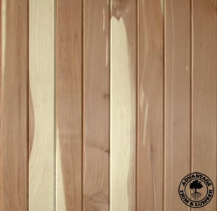 Wood Ceiling Panels Planks Available With V Groove