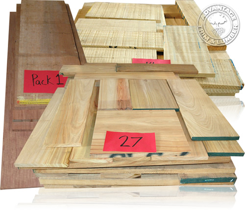 Pdf hardwood on sale plans free for Timber decking for sale