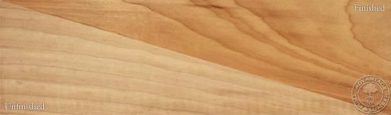 Hardwood lumber poplar wood advantagelumber