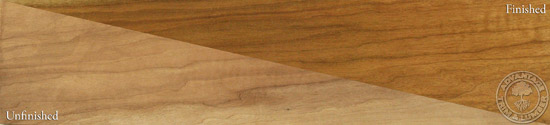 Hardwood lumber butternut wood advantagelumber