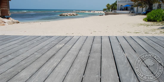 Wood Decking Archives Advantagelumber Decking Blog