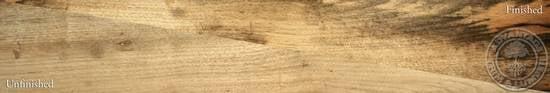 Persimmon Lumber