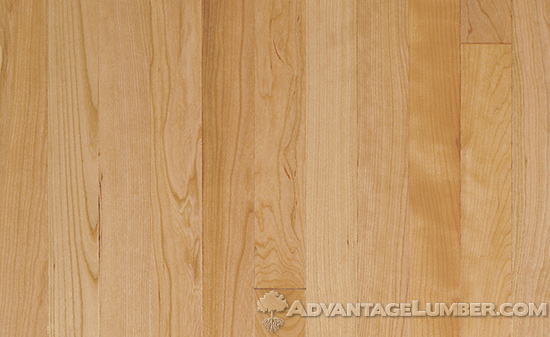 Birch Hardwood Flooring carvers creek banister birch Birch Wood Flooring From Advantagelumbercom Is Solid Reliable Attractive