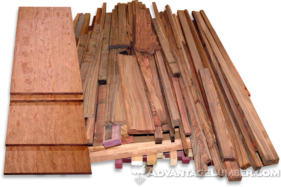 How to build online hardwood lumber pdf plans