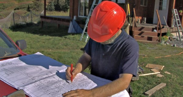 Choosing the right contractor can make or break the entire deck building process.
