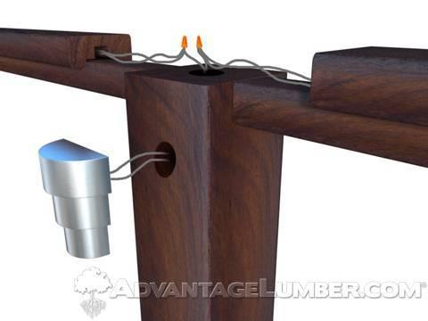 deck-lighting-side-mount-installation