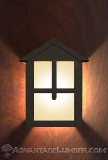 deck-lighting-side-mount