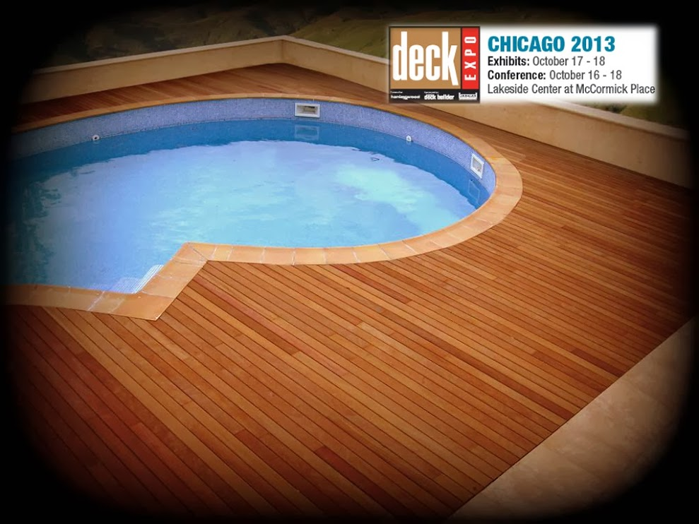 deckfinal1014
