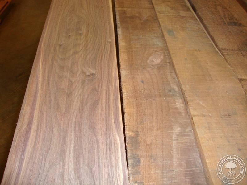 Advantage Trim And Lumber