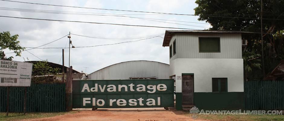 Advantage-in-Brazil