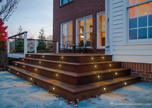 blog 3 deck accent lighting. Blog 3 Deck Accent Lighting. The Types Of Lighting You Need E