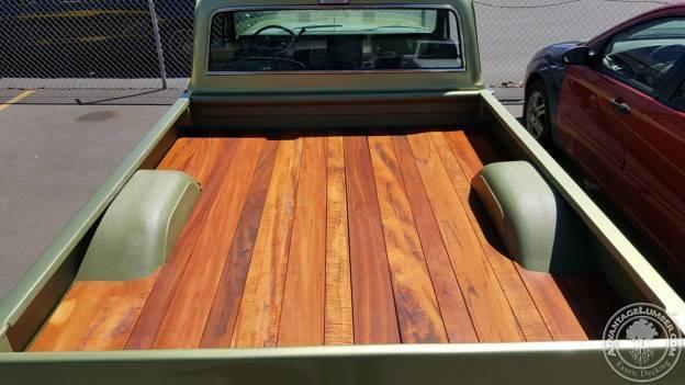 Truck Bed Archives Advantagelumber Decking Blog