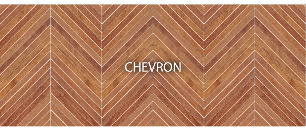 deck-diagrams-ceveron