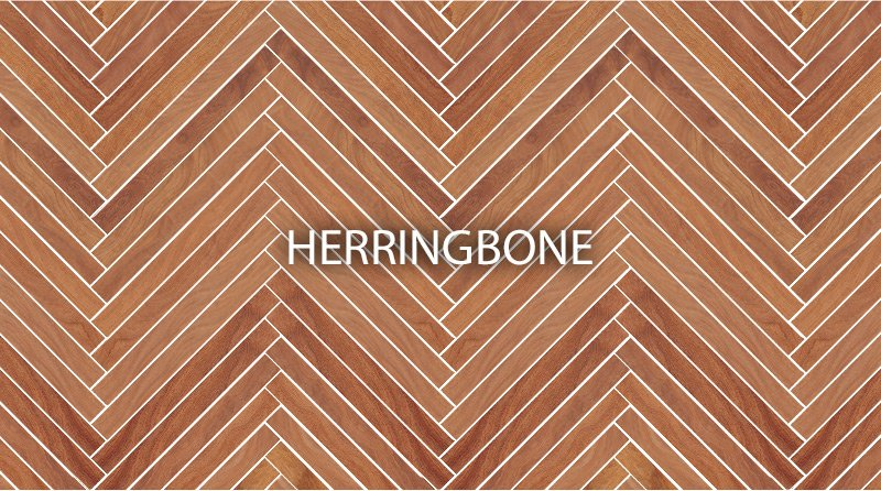 deck-diagrams-herringbone