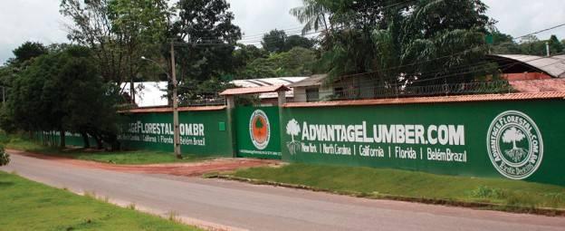 advantage-brazil-mill