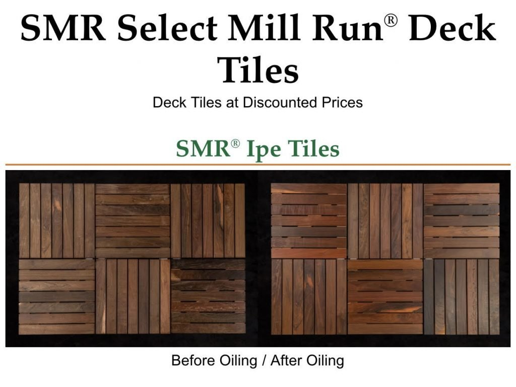 select mill run